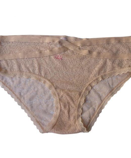 branded-panties-a3-skin