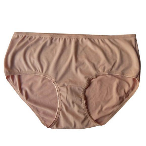 branded-panties-a5