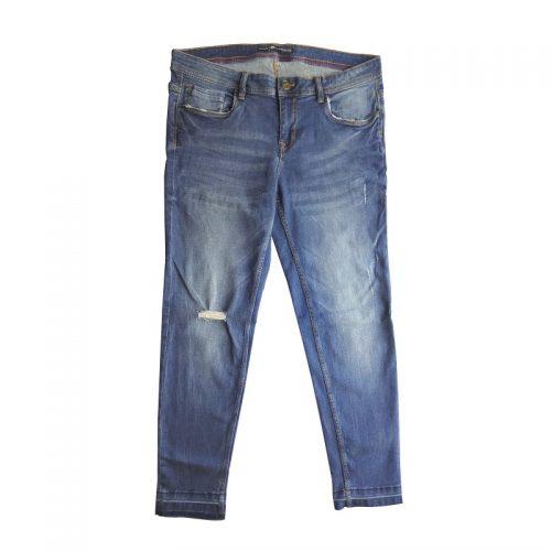 exclusive-crop-jeans-pants