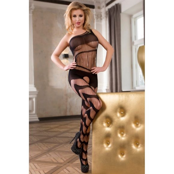 sunspice-bodystocking-a36