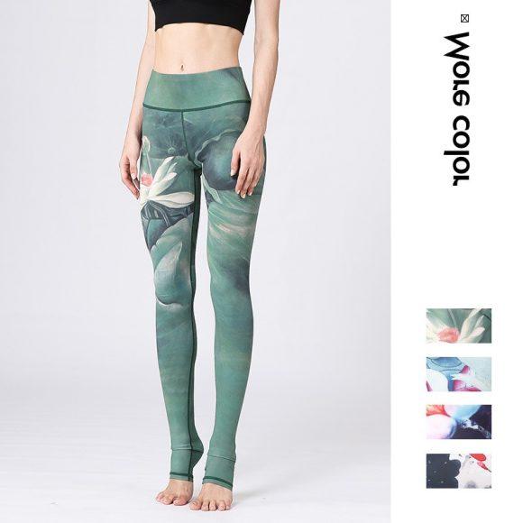 Exclusive-yoga-fitness-leggings-1-2
