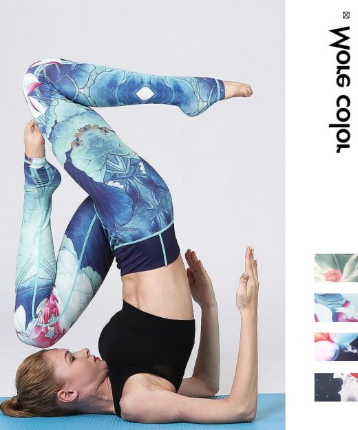 Exclusive-yoga-fitness-leggings-2-2