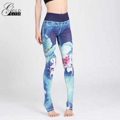 Exclusive-yoga-fitness-leggings-2