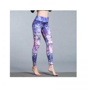 Exclusive-yoga-fitness-leggings-3