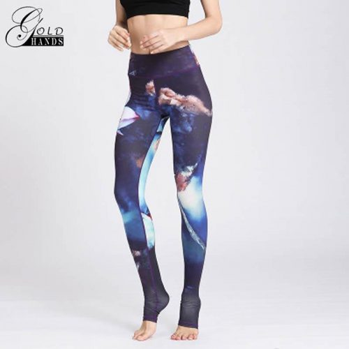 Exclusive-yoga-fitness-leggings-4-2