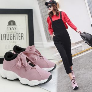 exclusive-converse-shoe-105A-pink