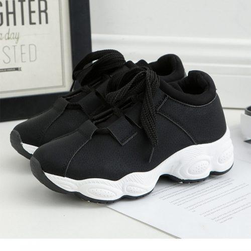exclusive-converse-shoe-105B-black