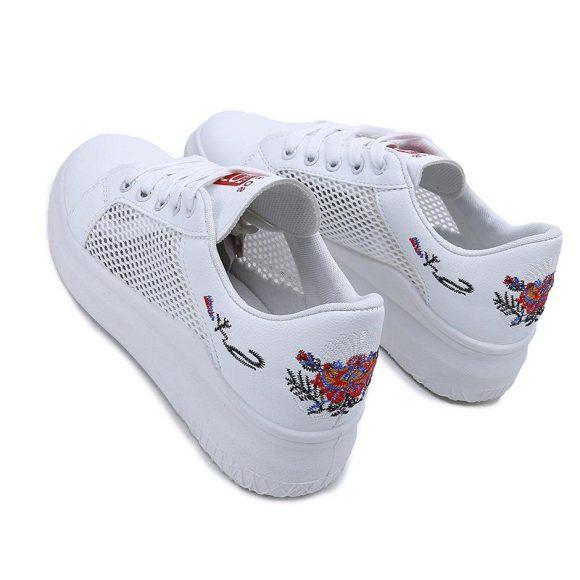 exclusive-converse-shoe-106-white