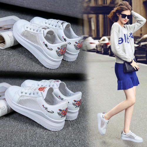 exclusive-converse-shoe-106