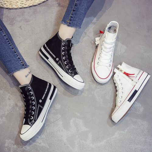 exclusive-converse-shoes-1