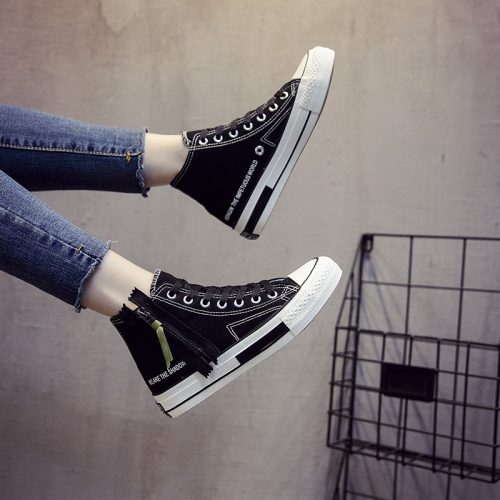 exclusive-converse-shoes-1-black