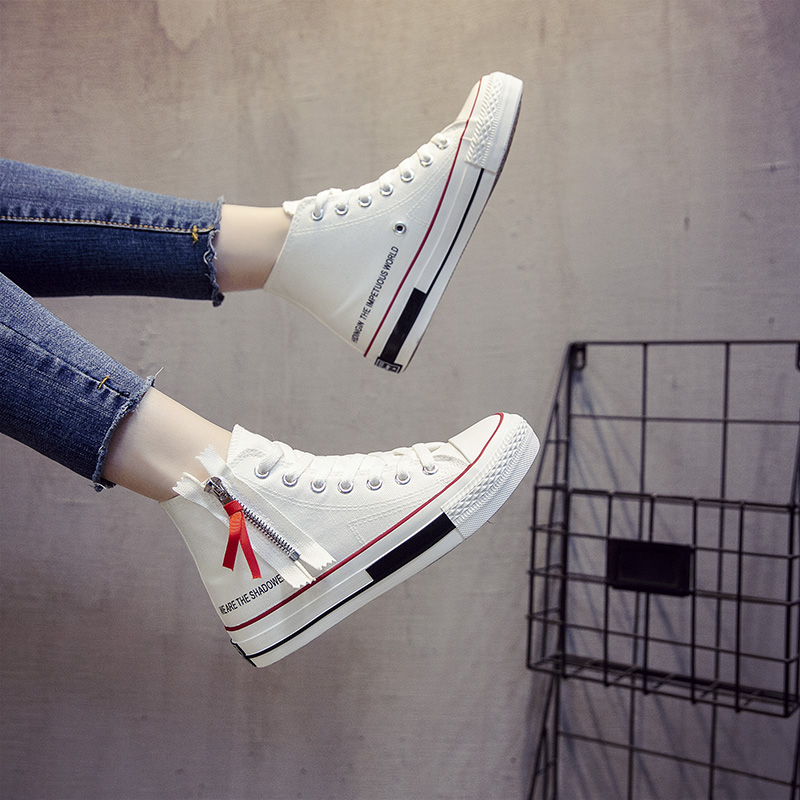 exclusive-converse-shoes-1-white