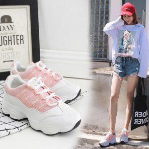 exclusive-converse-shoes-4