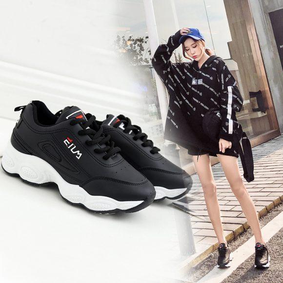 exclusive-converse-shoes-5-black