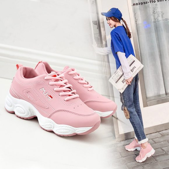 exclusive-converse-shoes-5-pink
