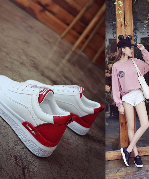 exclusive-converse-shoes-red-white