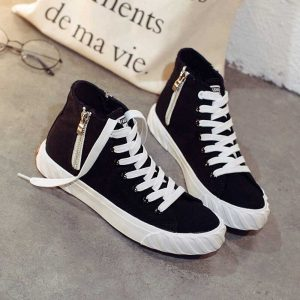 exclusive-shoes-converse-black