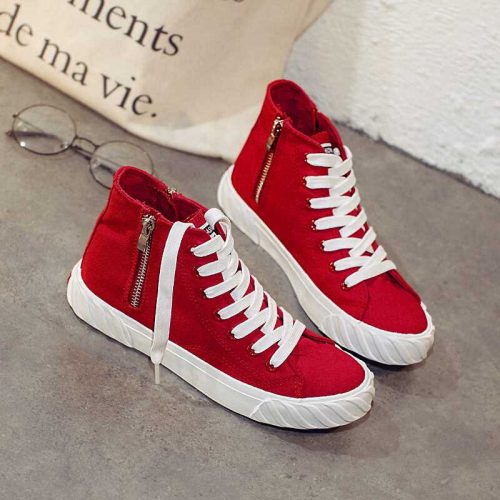 exclusive-shoes-converse-red