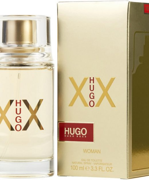 hugo-boss-xx-perfume-woman