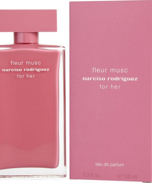 marciso-rodriguez-perfume-for-her