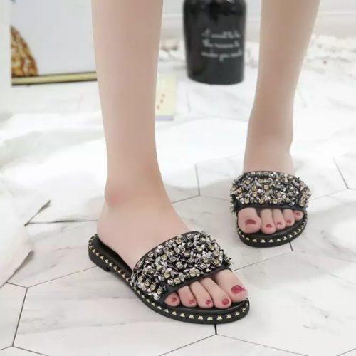 stone-work-slippers