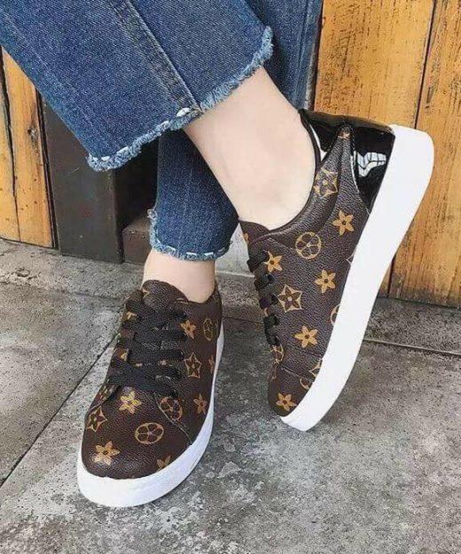 luis-shoes