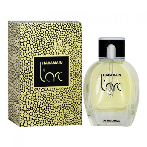 AL HARAMAIN L'ARC Perfume for Women (AHP-1901) - 70 ml