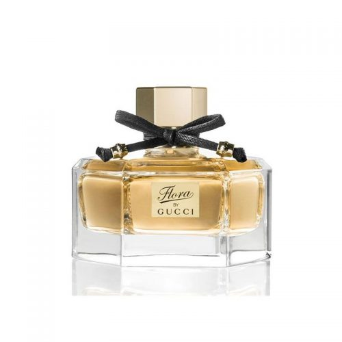 Gucci Flora for Women EDP 75 ml - BKP1248