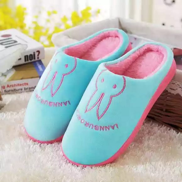 exclusive-short-slippers-blue