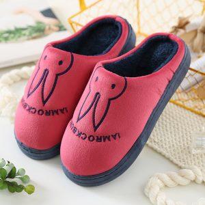 exclusive-short-slippers-maroon