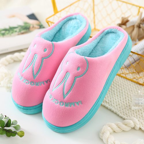 exclusive-short-slippers-pink