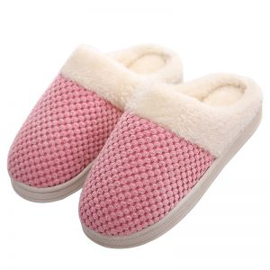 exclusive-soft-slippers-pink