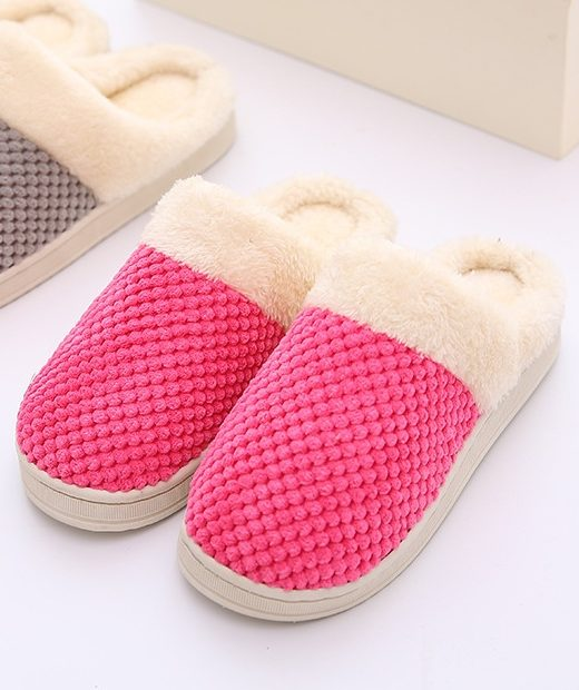 exclusive-soft-slippers-red