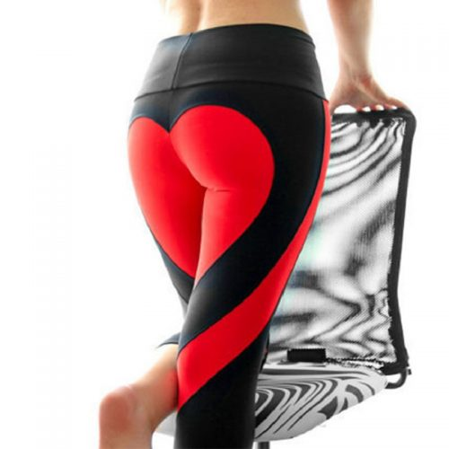 fitness-yoga-leggings-7-black-red