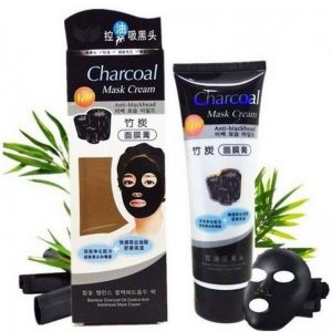 bamboo-charcoal-oil-control-mask-cream-ori