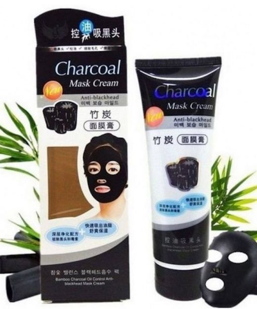bamboo-charcoal-oil-control-mask-cream-ori