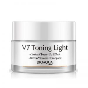 bioaqua-v7-toning-light-cream-1