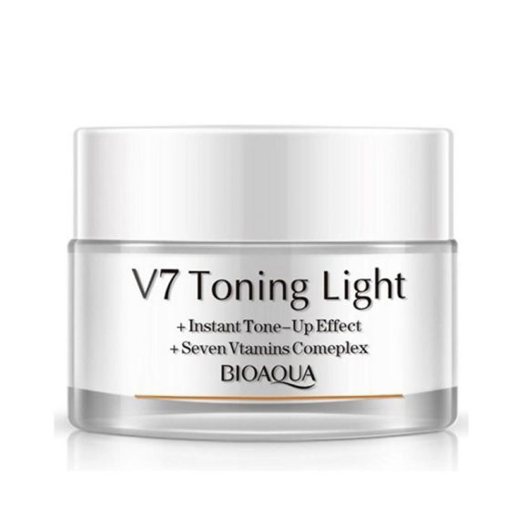 bioaqua-v7-toning-light-cream-1