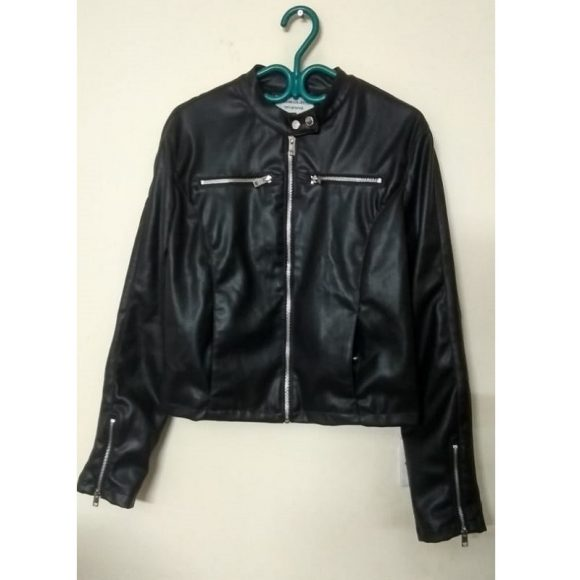 faux-leather-jackets-style-2