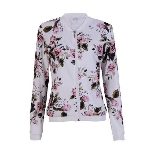 floral-jacket