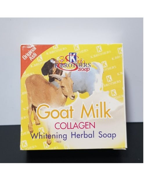 goat_milk_collagen_soap-ori