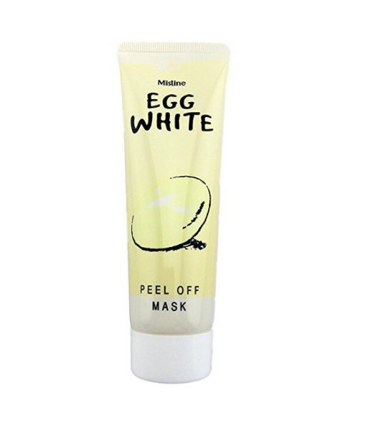 mistine-egg-white-peel-off-mask-ori