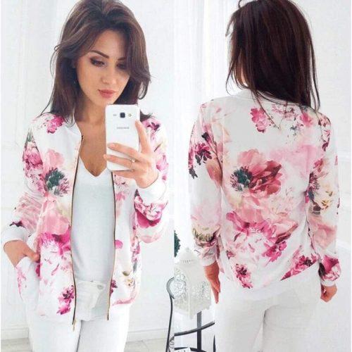pink-floral-jacket