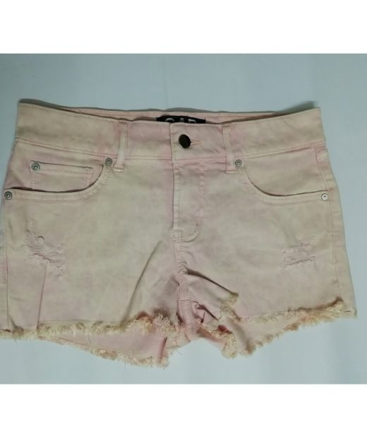 ripped-sexy-shorts-pink