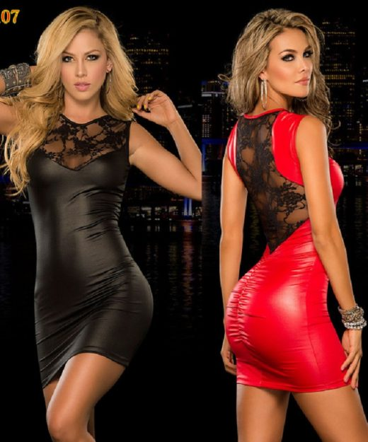 clubbing-mini-party-dress-web