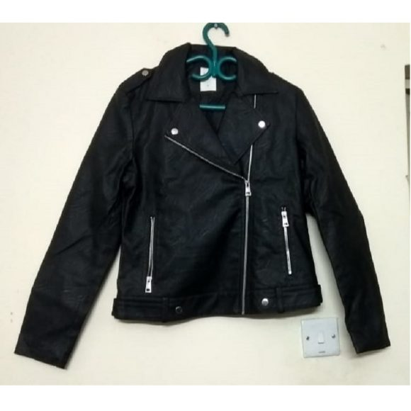 faux-leather-jackets-3