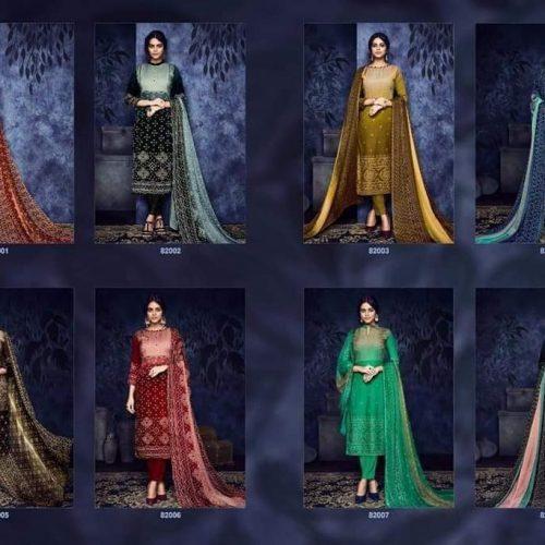 sargam-pashmina-printed-dress
