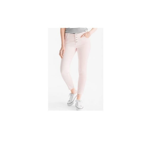c-a-yessica-broek-push-up-effect-pink