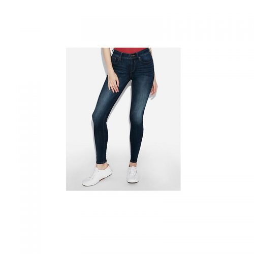 celebrity-pink-ladies-jeans