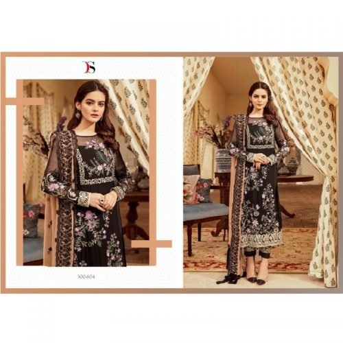 deepsy-suits-imorzia-vol-8-salwar-kameez-web